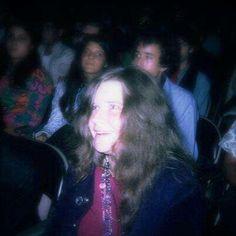 Janis Joplin ♥ ♥ ♥