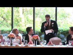 Funny Best Man Speech Themarriedapp Hearted 3