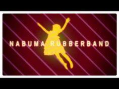 #newlittledragonalbumcomingourway #NabumaRubberband #littledragon
