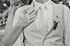 Blair Nicole Photography #wedding #portraits