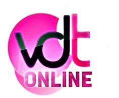 Stiri Online, Vedete Online, Breaking News, Stiri Mobil Health Fitness, News, Blessed, Sport, Recipes, Deporte, Sports, Rezepte, Food Recipes