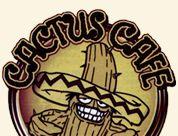 Cactus Restaurant & Lounge, Wall SD