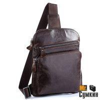 dfa218d33eca Кожаный рюкзак 7195C | рюкзаки | Pinterest | Рюкзак, Женский рюкзак ...