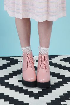 http://www.thewhitepepper.com/collections/women/products/round-toe-walker-boot-pink