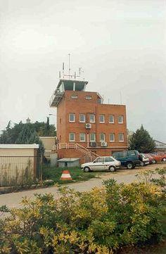 Torre Sabadel