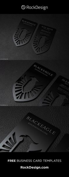 This beautiful acrylic is a 3mm thick stock that can accommodate 2 sided laser engraving as well as comes in a variety of color options to suite your company's needs. We offer a colourless crystal clear acrylic, as well as translucent black, blue, florescent green and florescent orange. We also have the option of opaque jet black. Get your business card today at www.RockDesign.com and our professional designers will take care of the rest. Business Pens, Business Cards Online, Premium Business Cards, Luxury Business Cards, Business Card Case, Business Design, Creating A Business, Promote Your Business, Websites Like Etsy