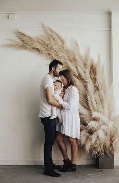 38+ ideas bridal photoshoot indoor wedding ideas for 2019 #wedding #bridal