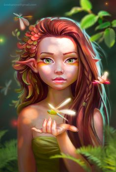 f Halfling Druid forest hills farmland plains rough river mountains Dungeons And Dragons Characters, Dnd Characters, Fantasy Characters, Female Characters, Fantasy Character Design, Character Inspiration, Character Art, Fantasy Creatures, Mythical Creatures