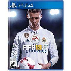 Playstation Games, Xbox One Games, Soccer Games, Ps4 Games, Games Consoles, Fifa Games, Xbox 360, Cristiano Ronaldo, Ballon D'or