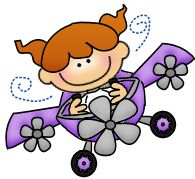 thistle girls western clipart - Google Search