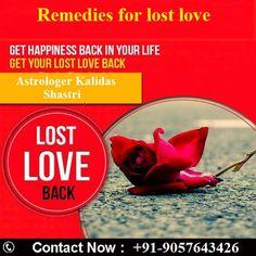 Lal Kitab Remedies for Love Back   Lal Kitab Remedies for
