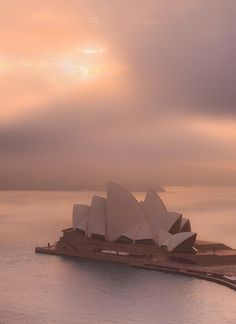 Shout Out Loud- We are in Aussie land Travel List, Sydney Australia, South Wales, Natural World, Places To See, Opera House, Buildings, Beautiful Places, Exterior