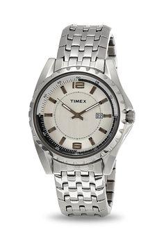 5172beb5b78 9 najlepších obrázkov z nástenky Pánske hodinky