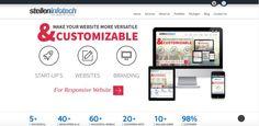 WordPress Theme Customization Service http://dinevthemes.com/wordpress-theme-customization-service-providers/
