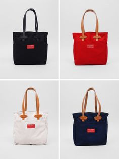canvas & leather Bags. Simply the best.... Beautiful designs and colours...