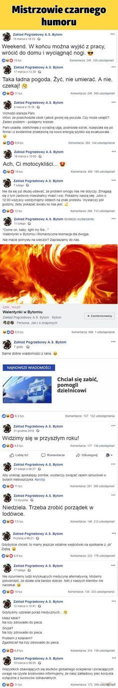 41081932a2c510 Najlepsze obrazy na tablicy Zabawne (504) w 2019 | Wesoły, Śmieszne ...