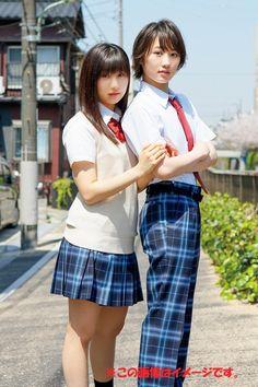 ワニブックス スペシャルエディション... Hello Project, Film Archive, Japanese School, Asian Girl, Female, Round Glass, Muse, Beautiful, Collection