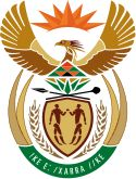 Coat of arms of South Africa.svg