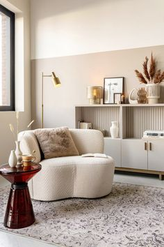 Living Room Trends, New Living Room, Living Room Inspiration, My New Room, Living Room Interior, Home Decor Bedroom, Home And Living, Living Room Designs, Living Room Decor