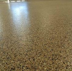99 Best Missouri Decorative Concrete Contractors Images In