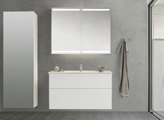 Danish design with focus on functionality!