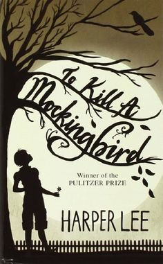 To Kill a Mockingbird von Harper Lee http://www.amazon.de/dp/0446310786/ref=cm_sw_r_pi_dp_xYNiub1Y3GN7Z
