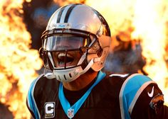 Seahawks look to stop Cam & Panthers in Carolina on KPUG #: ...