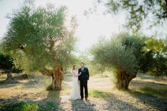 Wedding photography (Vassilis & Nickie) #brideandgroom #naturalweddingphotos #outdoorweddingphotography #weddinginspiration