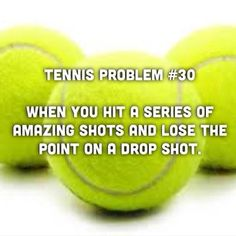 Extragram- tennis_problems_'s Instagram photos online