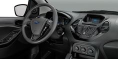 Ford, Vehicles, Autos, Ford Trucks, Ford Expedition, Vehicle