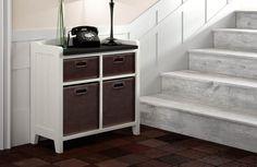 Hay un mueble para cada parte del hogar ;)  Acorde a su personalidad :)  #muebles #salón #hogar #casa Filing Cabinet, Vanity, Bathroom, Storage, Furniture, Home Decor, Personality, Home, Dressing Tables