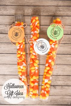Halloween-Candy-Corn-Treat-with-Customized-Tags.png 567×850 pixels