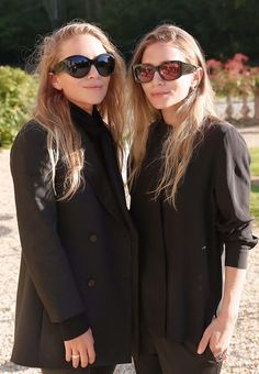Olsens Anonymous Blog Stye Fashion Mary Kate Ashley Olsen Twins All Black The Row SS 2016 Paris Show 2015 photo Olsens-Anonymous-Blog-Stye-Fashion-Mary-Kate-Ashley-Olsen-Twins-All-Black-The-Row-SS-2016-Paris-Show.jpg