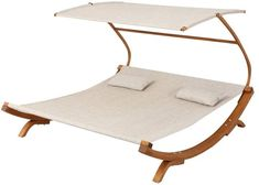 Orbit Lounger Replacement Cushions | Replacement cushions ...