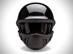 Bell-Rogue-Motorcycle-Helmet-3