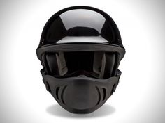 Bell Rogue Motorcycle Lid 3