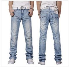 Jeans for mens