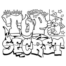 cool coloring pages | only coloring pages | coloring pages