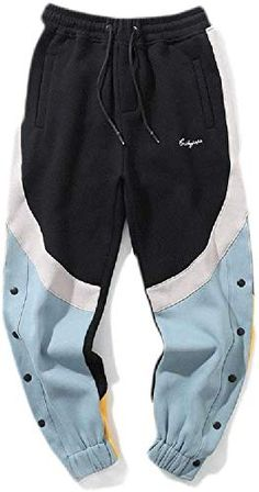 Unko Mens Fashion 2pcs Thermal Long Cool Dry Compression Set Top Bottoms