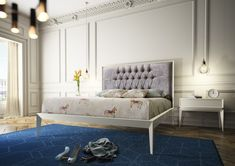 #3d #3drender #photorealism #cgi #instapic #pictureoftheweek #creative #design #interiordesign #architecture #3dphotography #phototechnology #render #rendering #design #interiorism #instapic #instabeauty #360photography #interiorismo #dettagli3d #3dphototechnology #interiordecor #interiordesignideas #interiordecorating #architecturephotography #interiorinspiration #interiorideas #360photo #bedroom #bedroomdecor #bedroomdesign For more info, please visit www.3drender.es