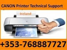 If you are looking for the technical help then dial toll-free HP Printer Customer Service Phone Number Certified technicians are available and provide the online services to the users. Kodak Printer, Hp Printer, Printer Paper, Tech Support, Customer Support, Customer Service, Printer Driver, The Help, Knowledge