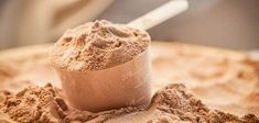 shake to gain muscle for women – Keep up with the times. We're here for you. Muscle Protein, Best Protein, High Protein Recipes, Collagen Protein, Whey Protein, Protein Foods, Protein Shakes, Gain Muscle, Build Muscle