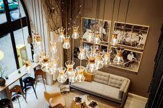 Einrichtungshäuser Frankfurt design frankfurt die besten shoppingtipps einrichtungshaus