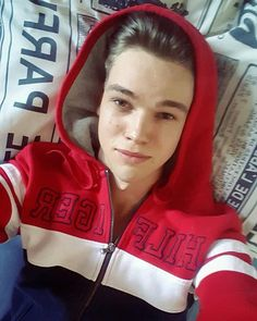 Mikolas Josef <3 Face Claims, My King, Live Action, Future Husband, Beautiful Men, Sexy Men, Crushes, Dancer, Celebrity