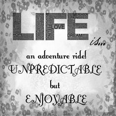 Fb page - livelife https://www.facebook.com/pages/Livelife/1375549442680064?ref=ts&fref=ts
