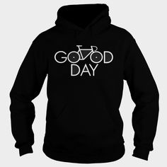 Best #CYCLING FRONT1 Shirt, Order HERE ==> https://www.sunfrog.com/Hobby/124485019-703477559.html?9410, Please tag & share with your friends who would love it , #renegadelife #birthdaygifts #christmasgifts