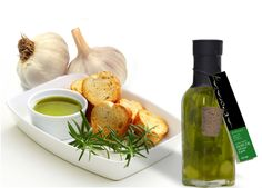 https://acrogaea.gr/content/kalamata-olive-oil-185-ml-basil-and-garlic