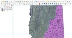 Webinar: Data Acquisition and Transformation. Live on 2/10/15, recording available afterwards. #GIS #QGIS #FOSS4G #MapASyst