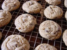 Spicy Surprise Chocolate Chip Cookies Recipe - Food.com