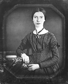 Because I could not stop for death is one of the greatest poems by Emily Dickinson.